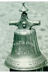 Bell from the 'Walter Hood'