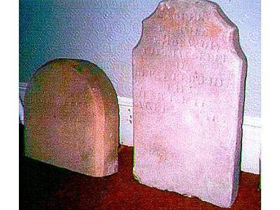 Thomas Greer Memorial