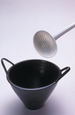 Goobi Bowl