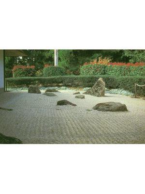 Karesansui Garden