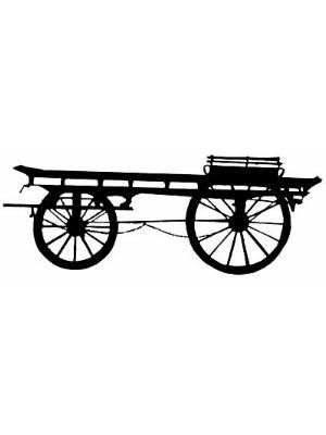 Bennet Wagon