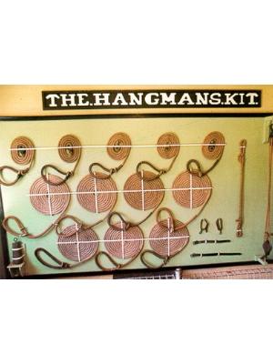 Hangman's Kit