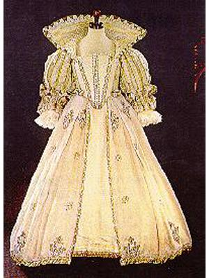 Lucia Di Lammermoor - Lucia Act 2:2