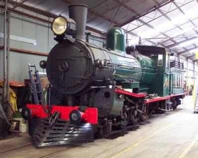 CC 523