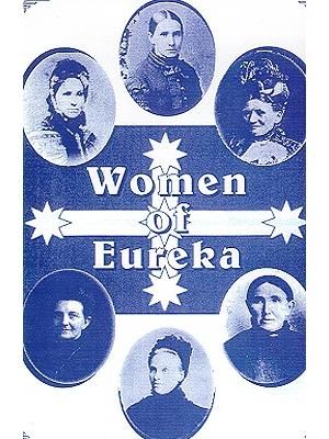 Women of Eureka