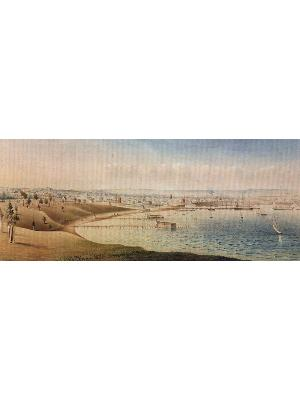 Geelong (1874)