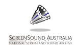 ScreenSound Australia