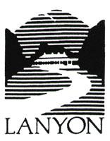 Lanyon
