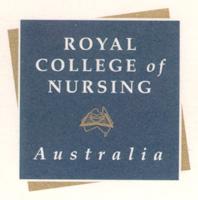 Royal College of Nursing Australia Archive