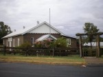 Gatton & District Historical Society Inc - Museum