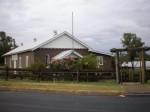 Gatton & District Historical Society Inc - Museum