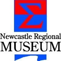 Newcastle Regional Museum