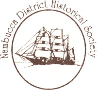 Headland Historical Museum