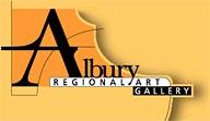 Albury Regional Art Gallery