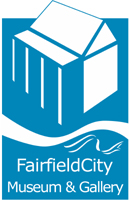Fairfield City Museum and Gallery