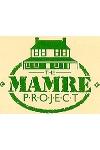 Mamre Historic Homestead