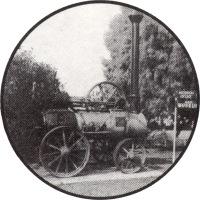 Quirindi and District Historical Society Inc.