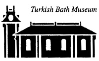 The Turkish Bath Museum