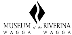 Museum of the Riverina
