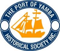 Port of Yamba Historical Society
