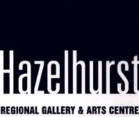 Hazelhurst Regional Gallery and Arts Centre