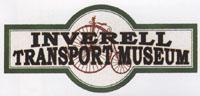 Inverell Transport Museum