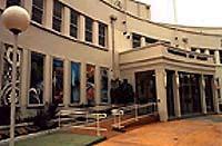 Wollongong City Gallery