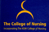 The College of Nursing Archive