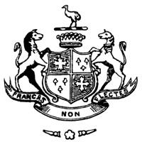 Granville Historical Society Inc.
