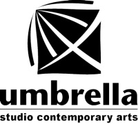 Umbrella Studio Contemporary Arts