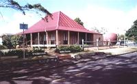 Buderim Historical Society Inc
