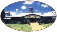 Mareeba Heritage Centre Inc.