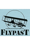 Flypast Museum of Australian Army Flying Ltd.