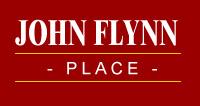 John Flynn Place