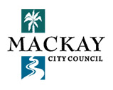Mackay City Council Library Service - Local History Collection