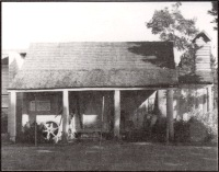 Beaudesert Historical Museum and Information Centre