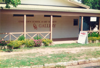Elizabeth Guzsely Gallery