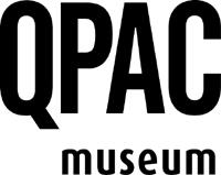 Queensland Performing Arts Centre Museum