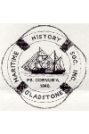 Gladstone Maritime History Society Inc
