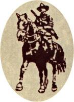 Maleny Light Horse Museum