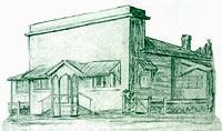 Killarney & District Historical Society Inc.