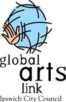 Global Arts Link