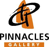 Pinnacles Gallery