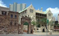 Mercy Heritage Centre