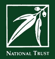 National Trust - Gawler Branch