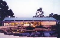 Mary MacKillop Penola Centre