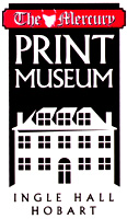 The Mercury Print Museum