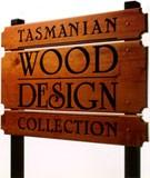 Design Centre, Tasmania