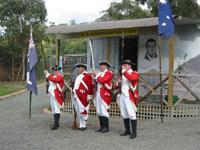 Bowen Commemorative Historical Centre