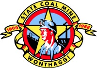 State Coal Mine Museum